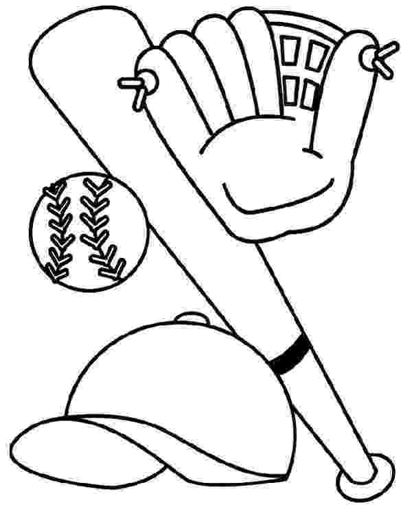 coloring pages baseball baseball coloring pages to download and print for free baseball coloring pages