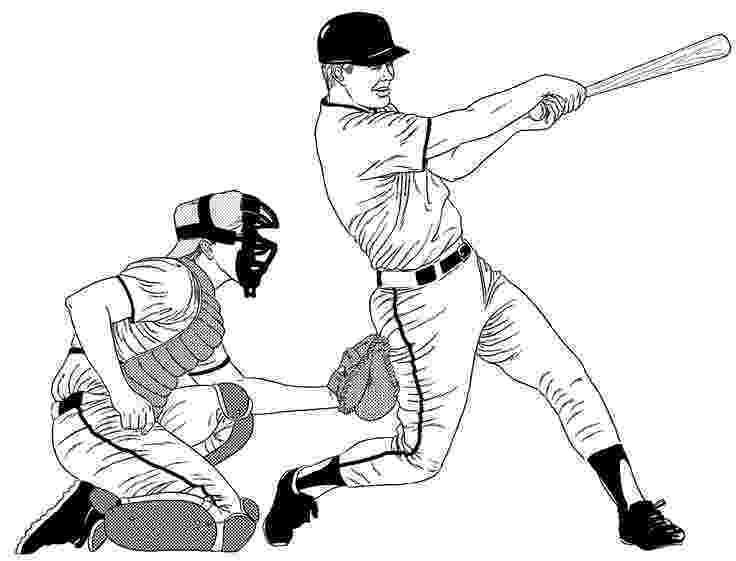 coloring pages baseball baseball coloring sheets to print baseball coloring coloring baseball pages
