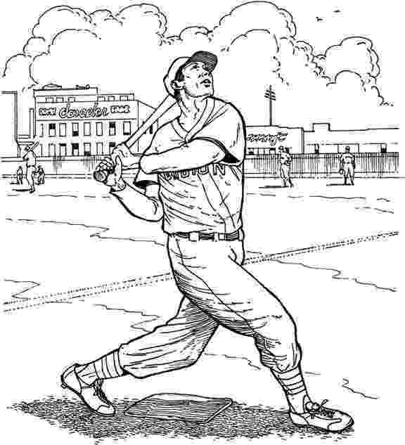 coloring pages baseball coloring pages baseball coloring pages free and printable coloring pages baseball