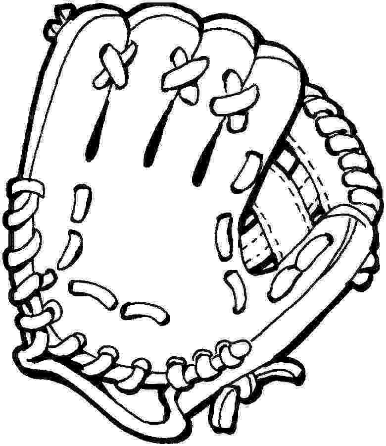coloring pages baseball free printable baseball coloring pages for kids best pages coloring baseball