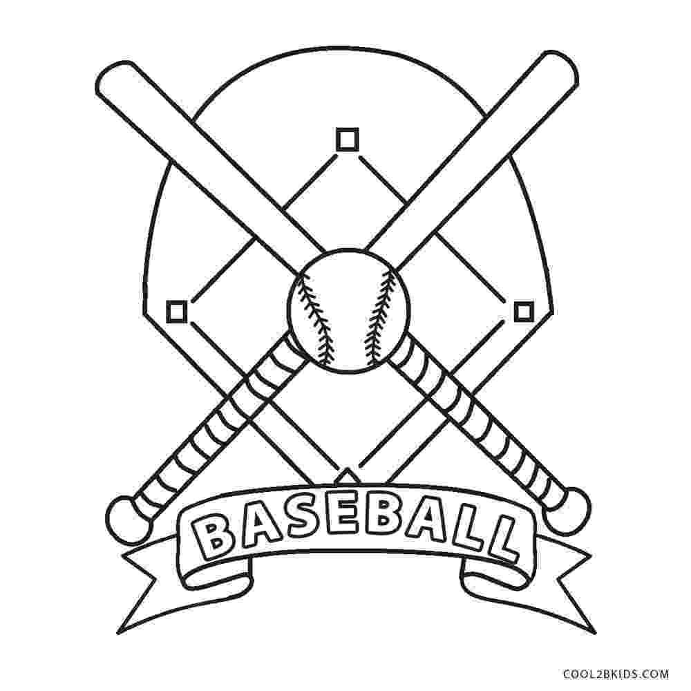 coloring pages baseball kids page baseball coloring pages download free baseball pages coloring