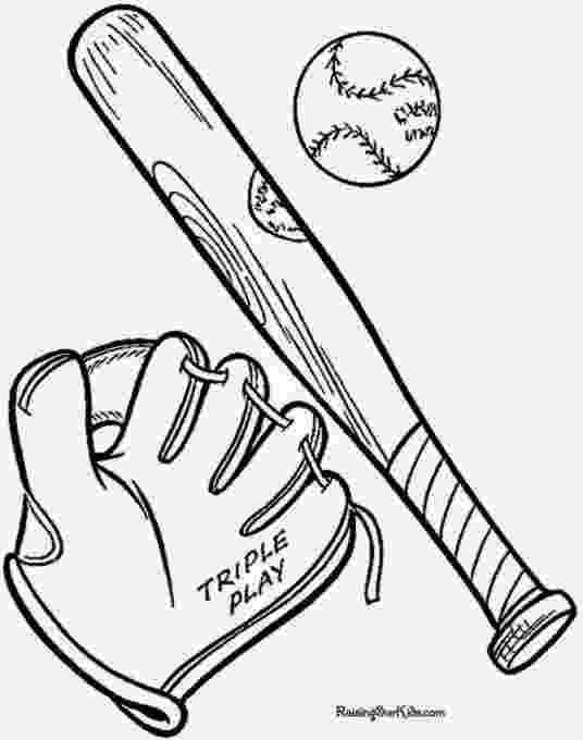 coloring pages baseball kids page baseball coloring pages download free coloring baseball pages