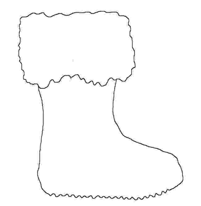 coloring pages boots 20 best winter coloring page images on pinterest boots coloring pages