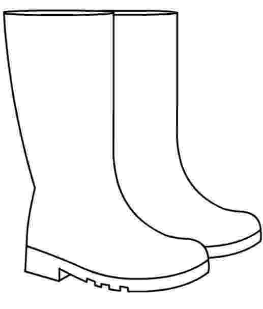 coloring pages boots puss in boots coloring pages to download and print for free coloring pages boots