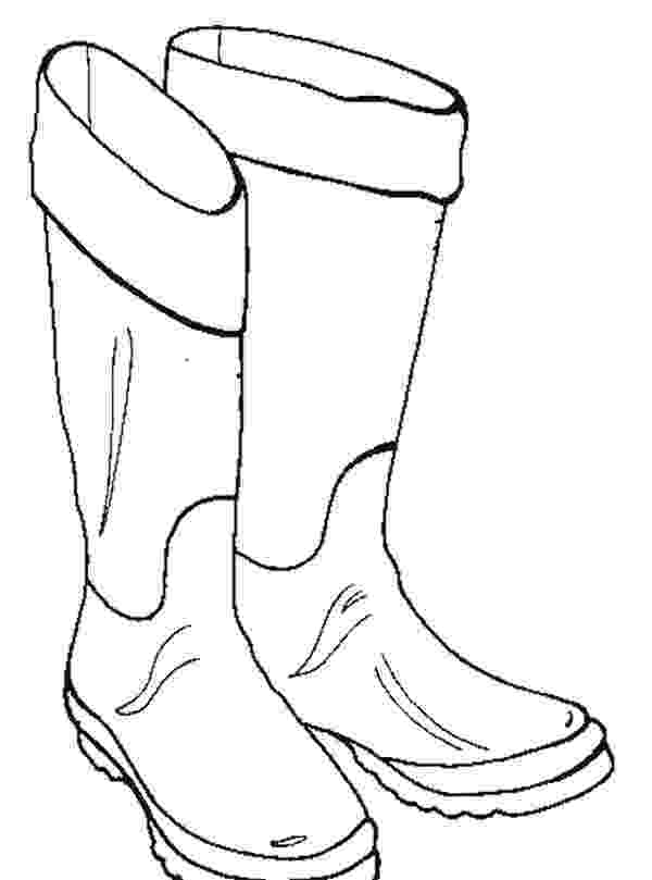 coloring pages boots shoe coloring page shoes coloring pages for adults boots coloring pages