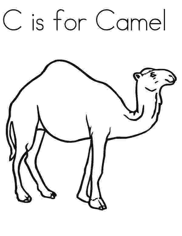 coloring pages camel camel coloring pages to download and print for free pages coloring camel