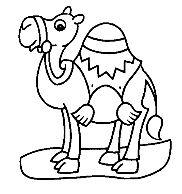 coloring pages camel letter c is for camel coloring page free printable coloring camel pages