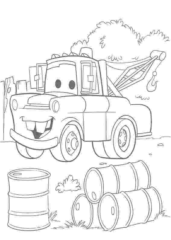 coloring pages cars pixar disney cars coloring pages getcoloringpagescom pages cars pixar coloring