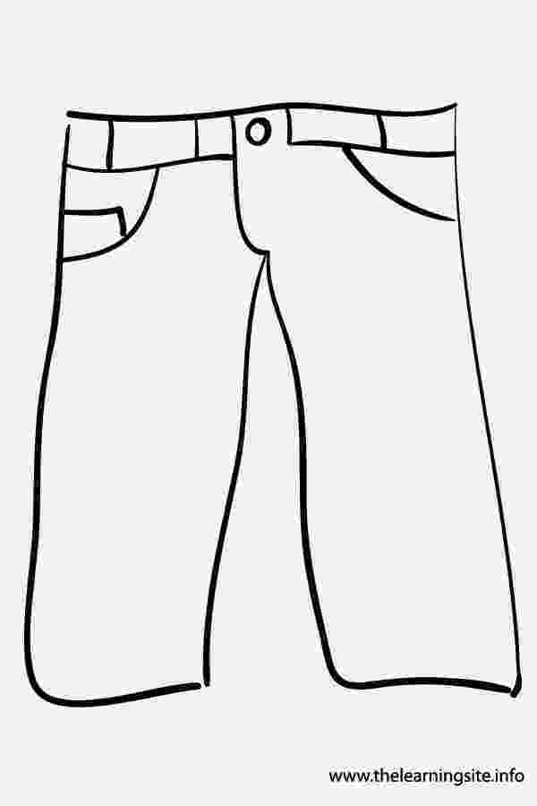 coloring pages clothes clothes colouring pages clipart best pages coloring clothes