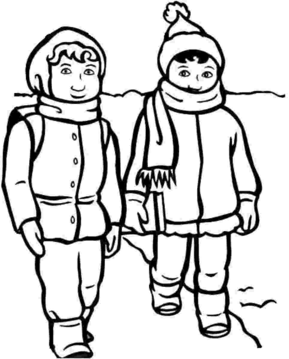 coloring pages clothes dress coloring pages getcoloringpagescom pages coloring clothes