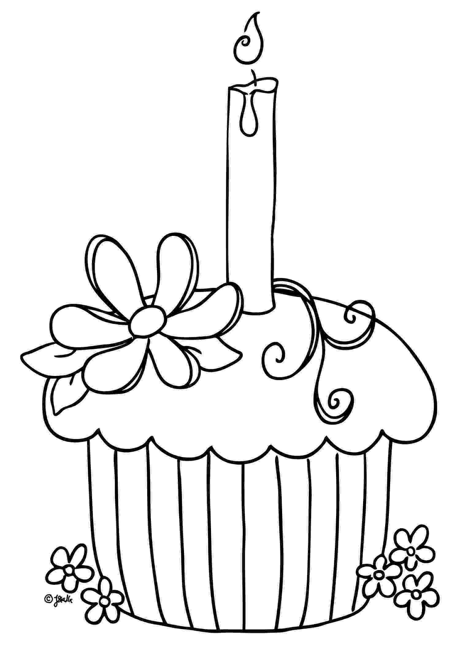 coloring pages cupcakes free printable cupcake coloring pages for kids cool2bkids cupcakes coloring pages