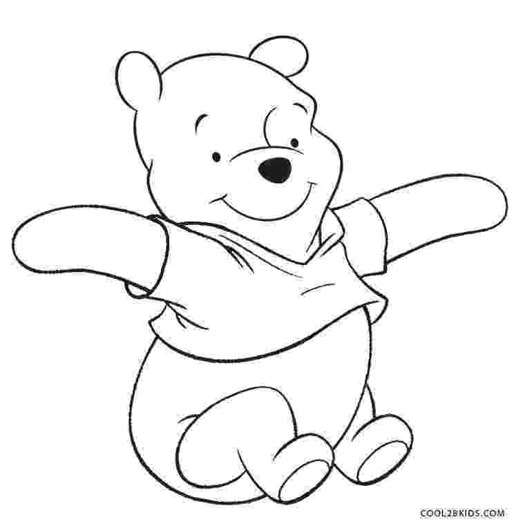 coloring pages disney free disney coloring pages all in one place much faster coloring pages disney