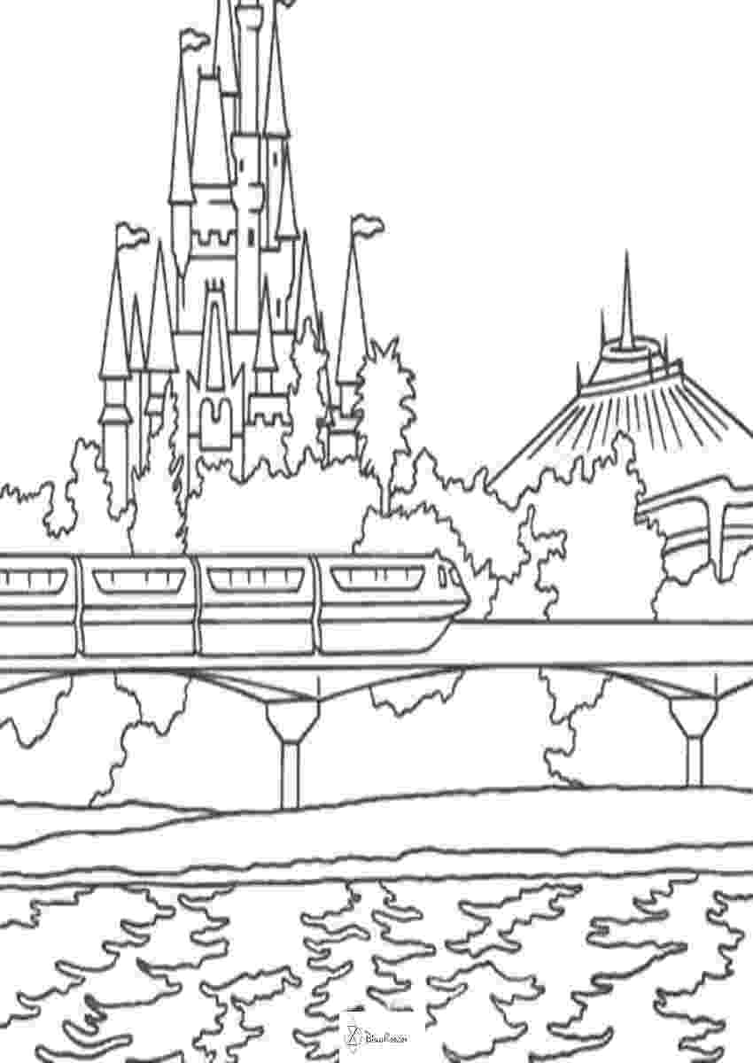 coloring pages disney world disney coloring pages to download and print for free pages coloring world disney