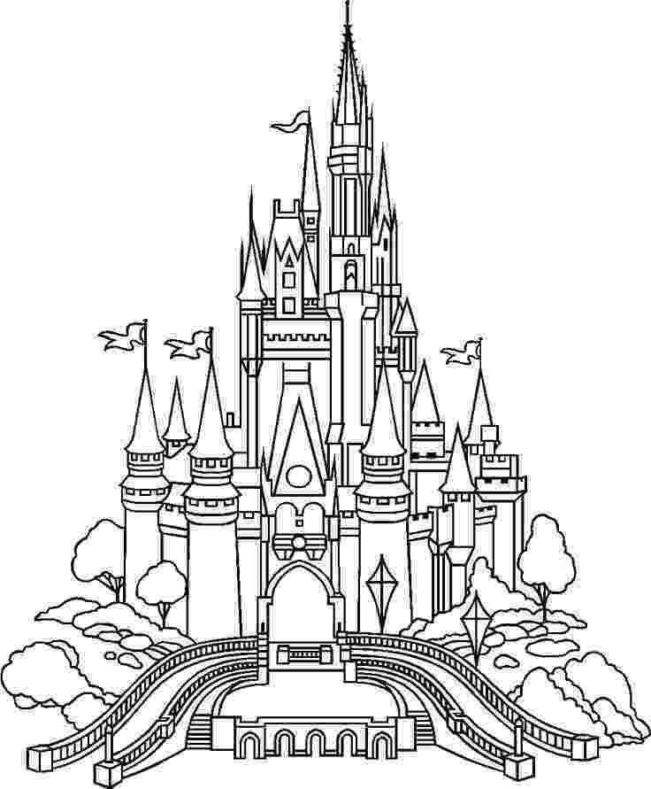 coloring pages disney world disney princess belle coloring pages to kids pages coloring world disney
