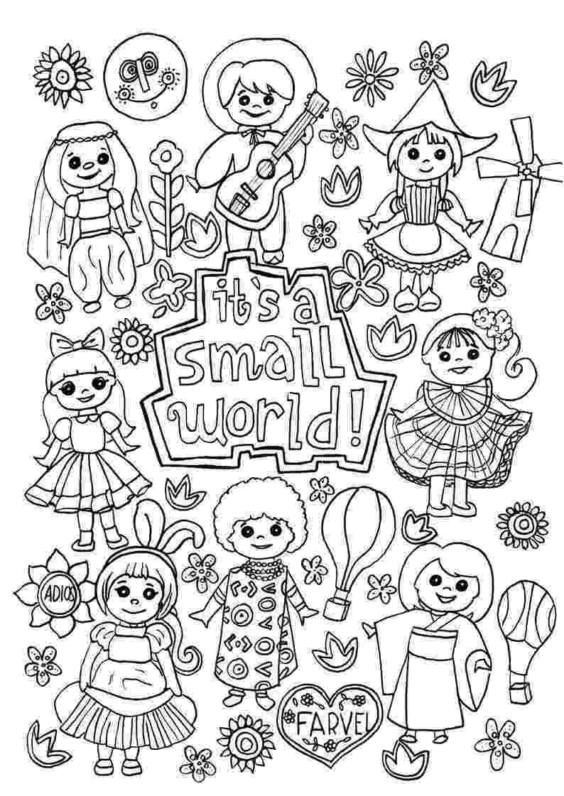 coloring pages disney world disney thanksgiving coloring pages winnie the pooh coloring world pages disney