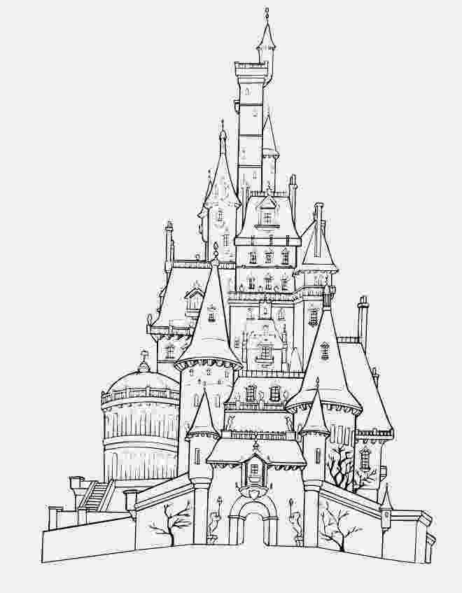 coloring pages disney world its a small world coloring page digital download disney etsy world disney coloring pages