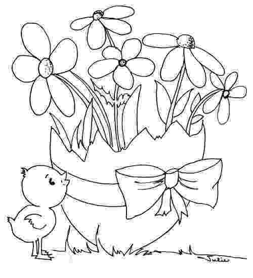 coloring pages easter flowers easter flower coloring pages best coloring pages collections flowers pages coloring easter