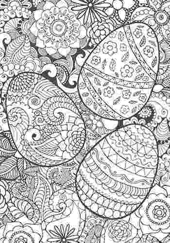coloring pages easter flowers easter flowers coloring page free printable coloring pages easter pages flowers coloring