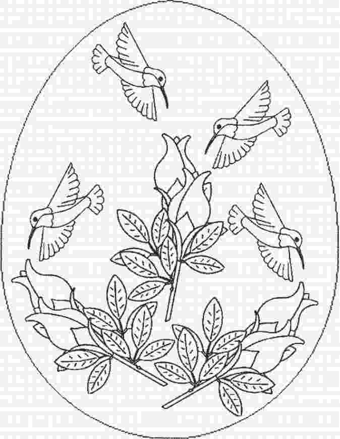 coloring pages easter flowers easter flowers coloring pages getcoloringpagescom flowers easter coloring pages