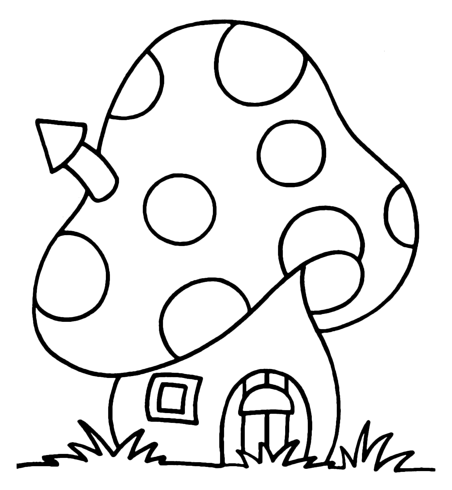 coloring pages easy easy coloring pages coloringrocks pages easy coloring