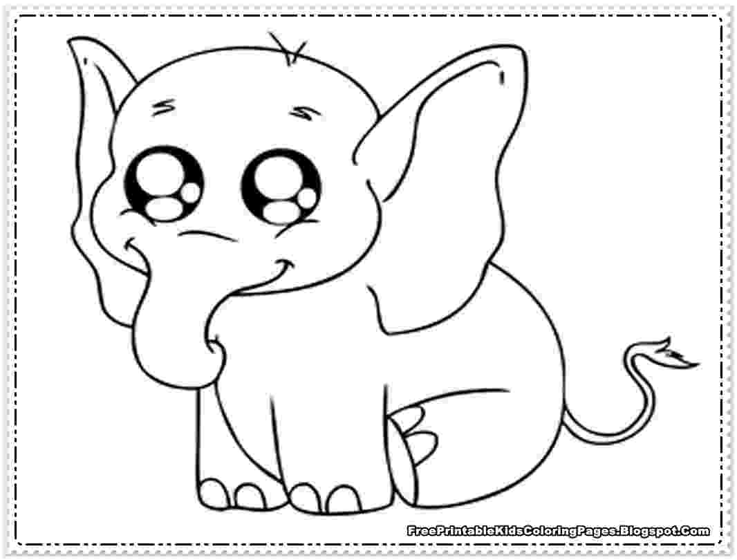coloring pages elephants free elephant coloring pages elephants pages coloring