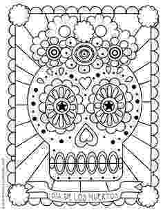 coloring pages for 8th graders 1000 images about 8th grade graduation on pinterest graders for 8th coloring pages