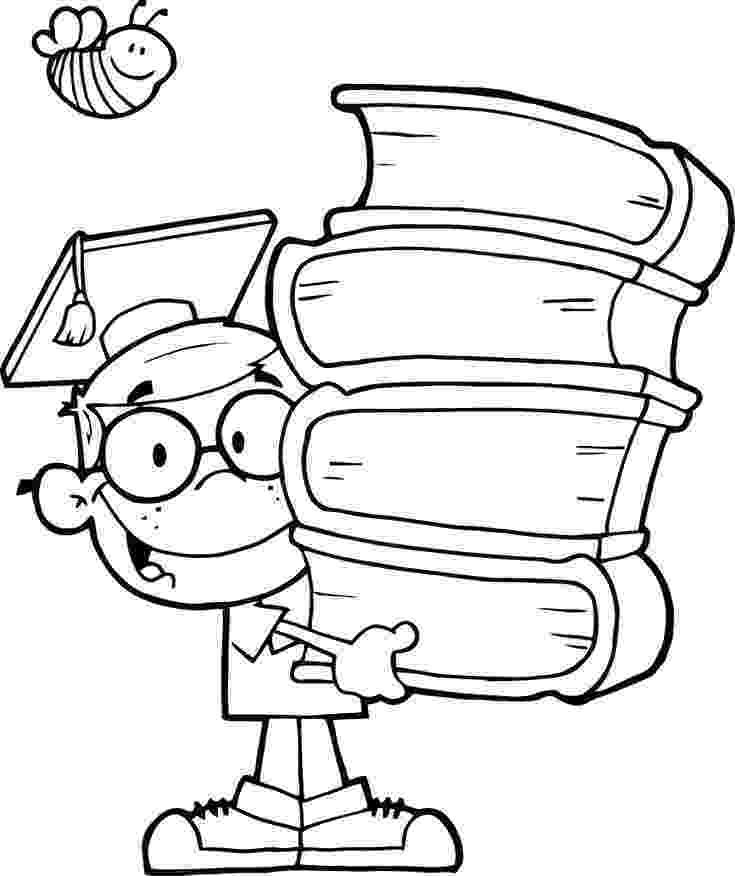 coloring pages for 8th graders 6th grade coloring worksheets this worksheet is great coloring for 8th graders pages