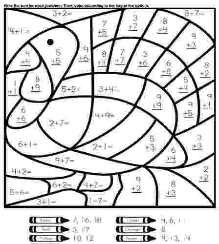 coloring pages for 8th graders 8th grade math 14 15 on pinterest scientific notation pages for graders 8th coloring