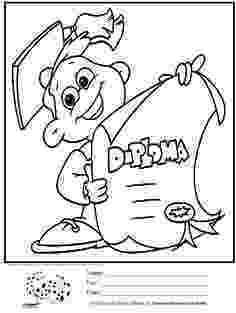 coloring pages for 8th graders free math coloring sheets free coloring sheet 8th for graders coloring pages