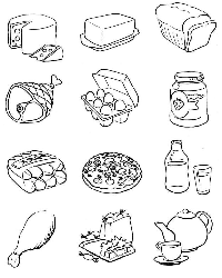 coloring pages for 8th graders math 8th grade coloring pages kidsuki pages for graders 8th coloring