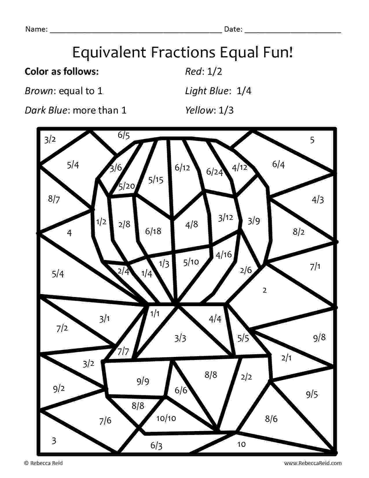 coloring pages for 8th graders our favorite sites for thanksgiving coloring pages graders coloring pages for 8th