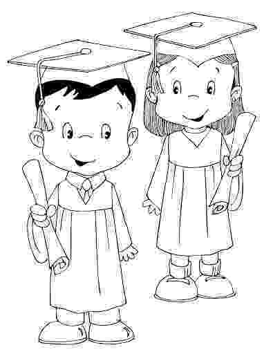 coloring pages for 8th graders printable masks black and white coloring masks 8th for pages 8th graders coloring
