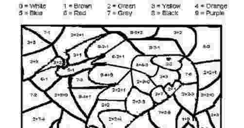 coloring pages for 8th graders ringgold faith tar beach coloring page and lesson plan 8th coloring pages for graders