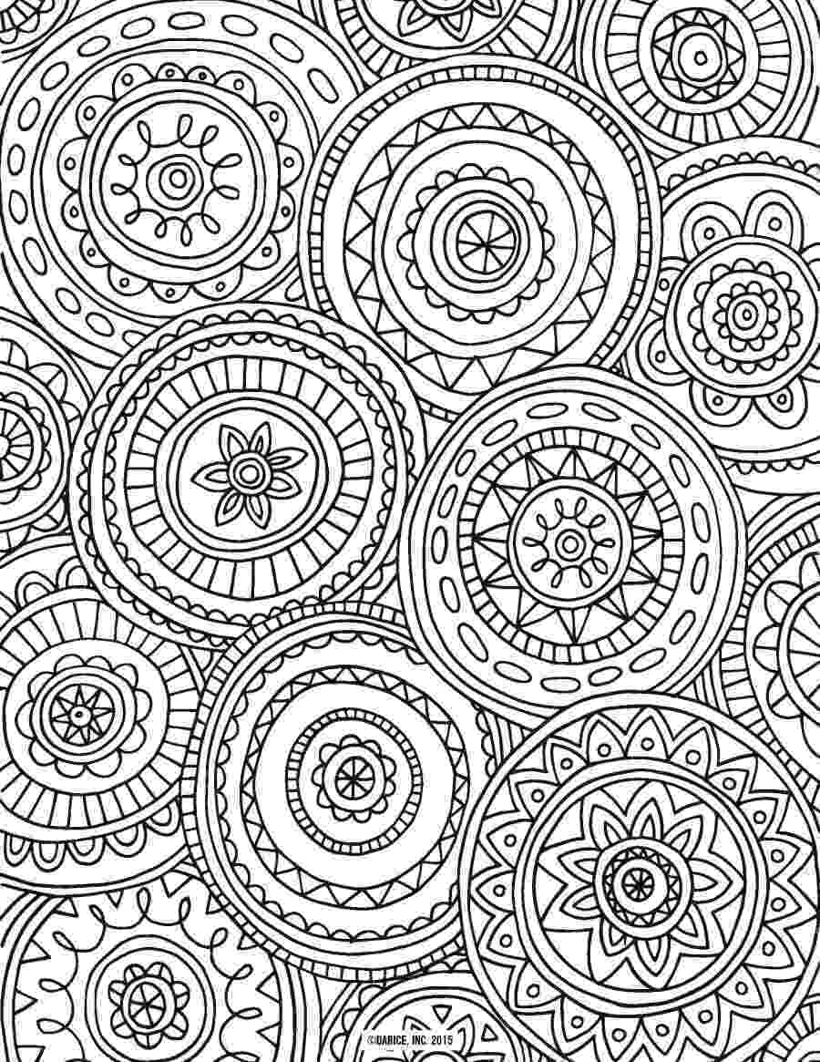 coloring pages for adults mandala color your stress away with mandala coloring pages skip pages adults for coloring mandala