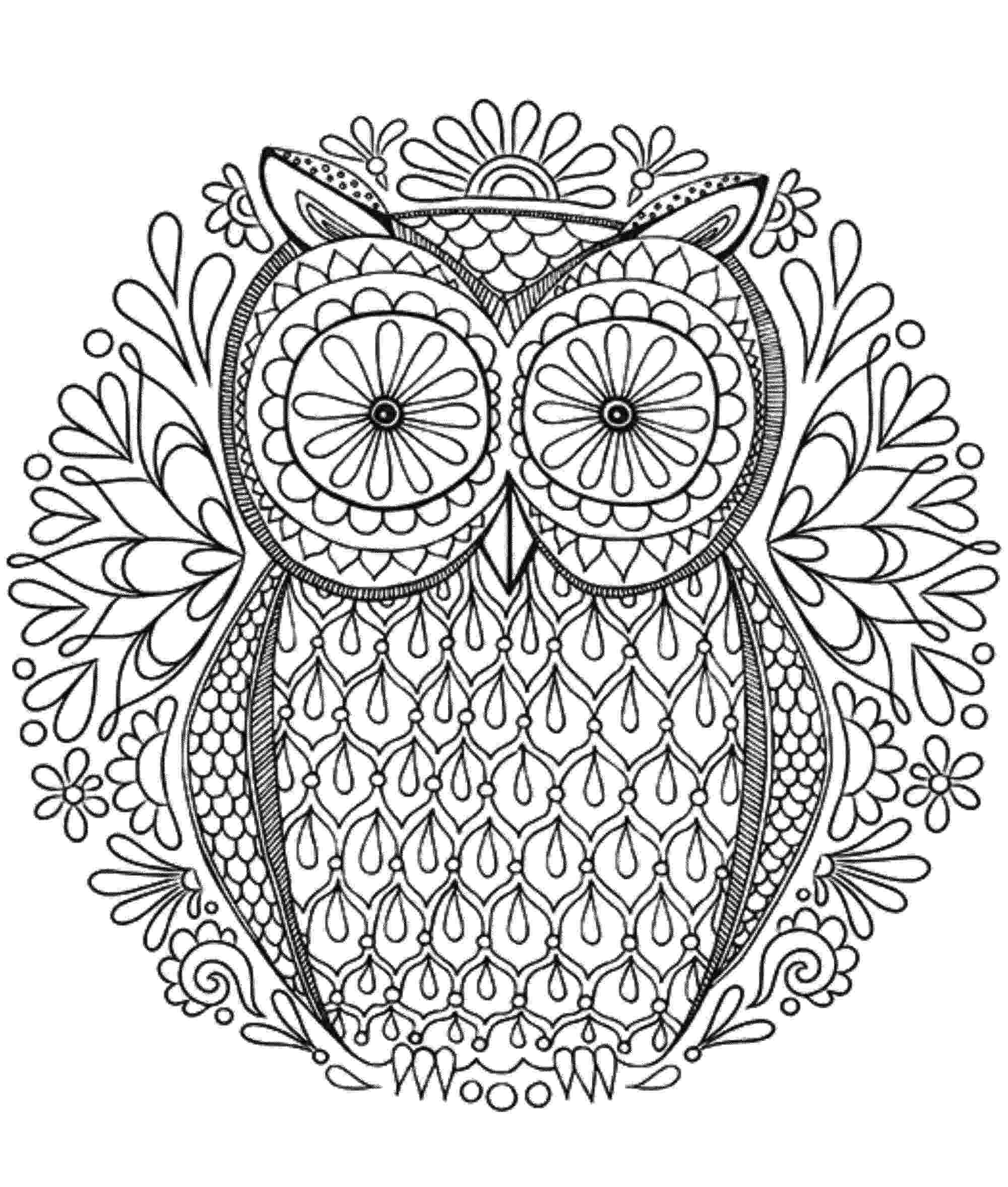 coloring pages for adults mandala mandala to download in pdf 6 malas adult coloring pages mandala coloring for adults pages