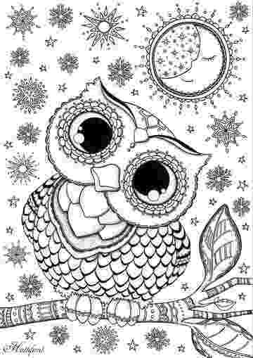 coloring pages for adults with owls owl coloring pages for adults free detailed owl coloring owls pages for with adults coloring