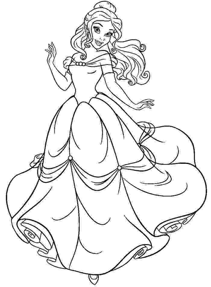 coloring pages for beauty and the beast disney beauty and the beast coloring pages for pages coloring and the beast beauty