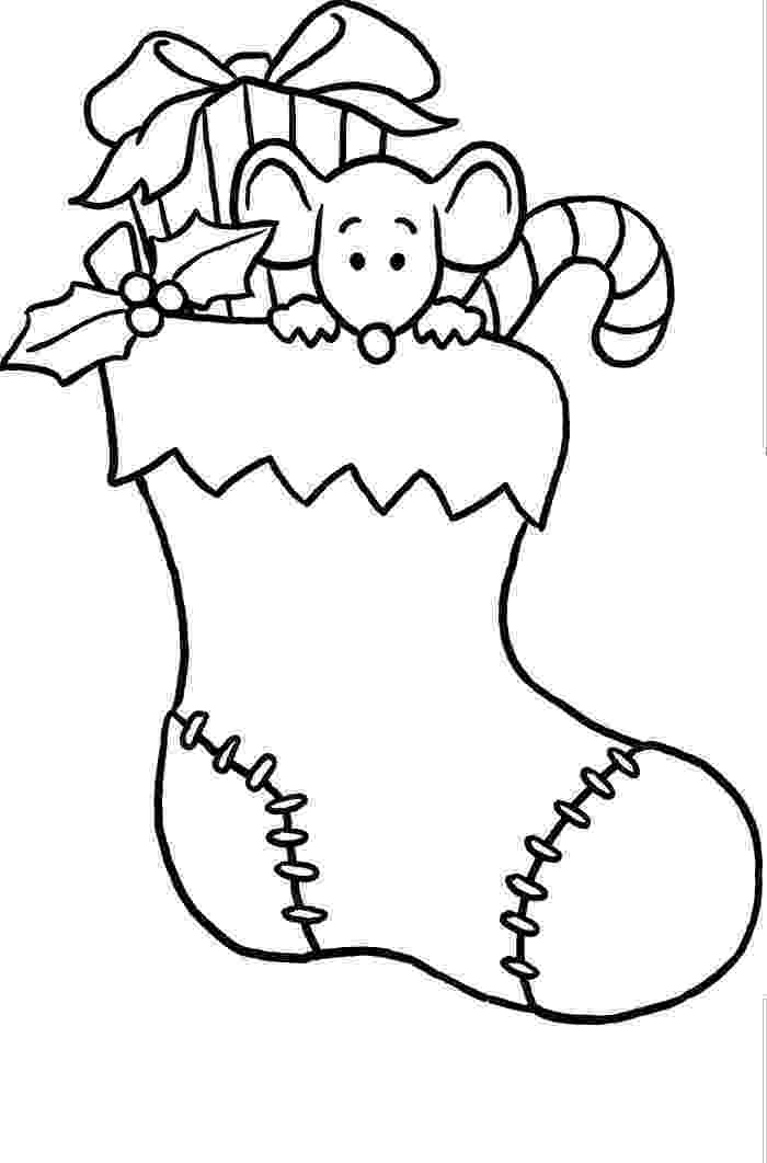 coloring pages for christmas free printable free printable christmas tree coloring pages for kids pages christmas coloring for free printable