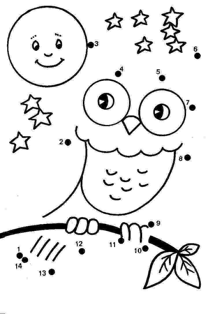 coloring pages for free summer coloring pages to download and print for free for free coloring pages