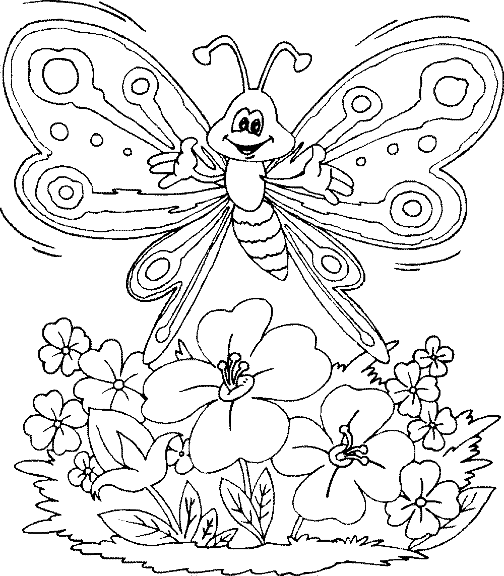 coloring pages for girls flowers aeromachia girl flower hair coloring pages coloring for flowers girls pages