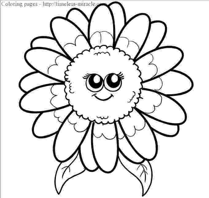 coloring pages for girls flowers coloring pages for girls flowers girls for coloring flowers pages