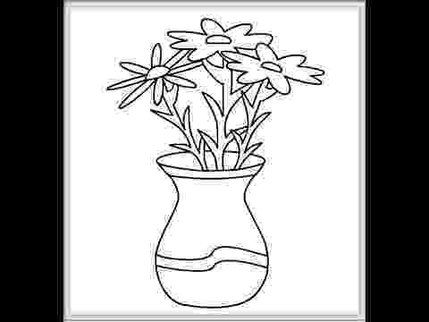 coloring pages for girls flowers coloring pages printables flowers flower coloring pages flowers girls for coloring