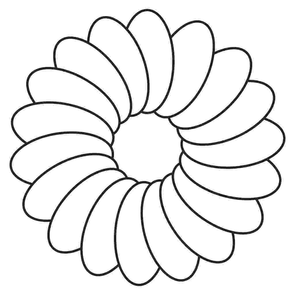 coloring pages for girls flowers digital two for tuesday digital two for tuesday 172 for girls coloring pages flowers