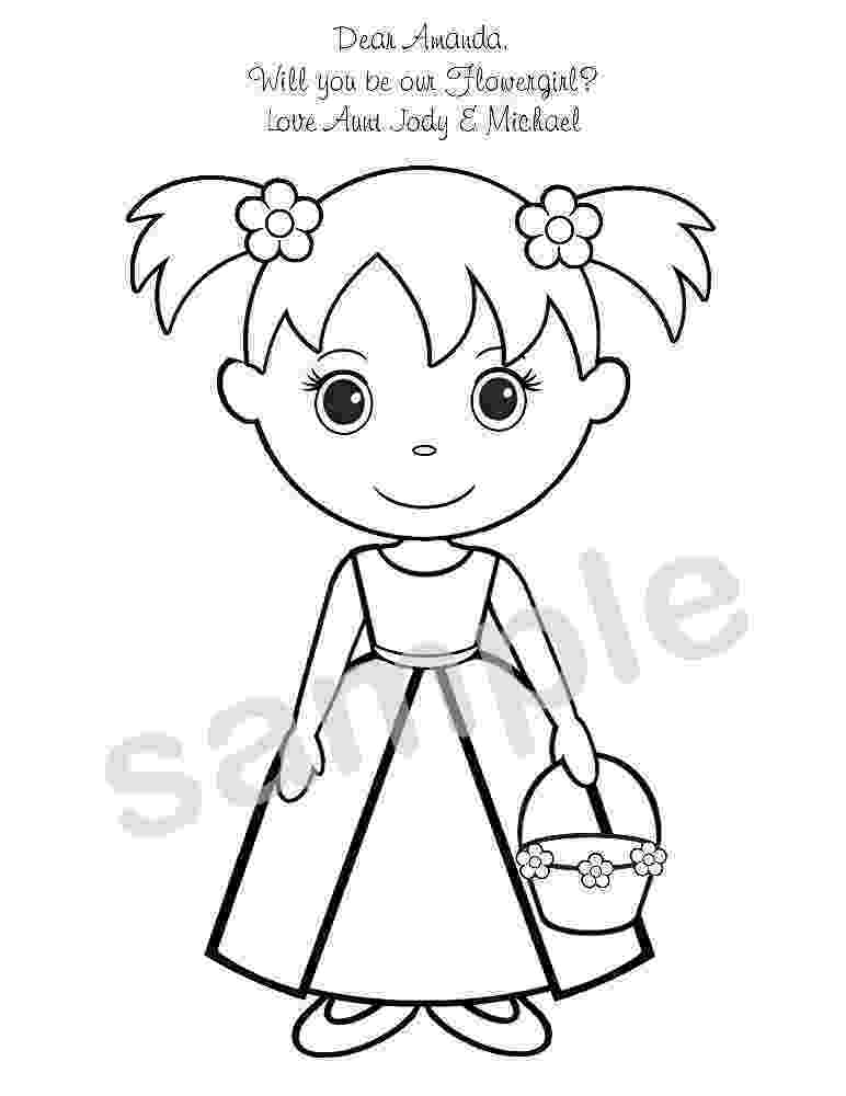 coloring pages for girls flowers flowers coloring pages online coloring pages for girls coloring pages for flowers girls