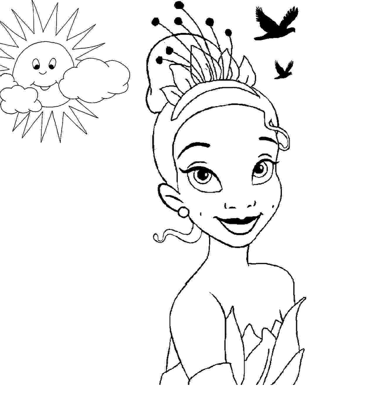 coloring pages for girls princess pin on colorings coloring for pages girls princess