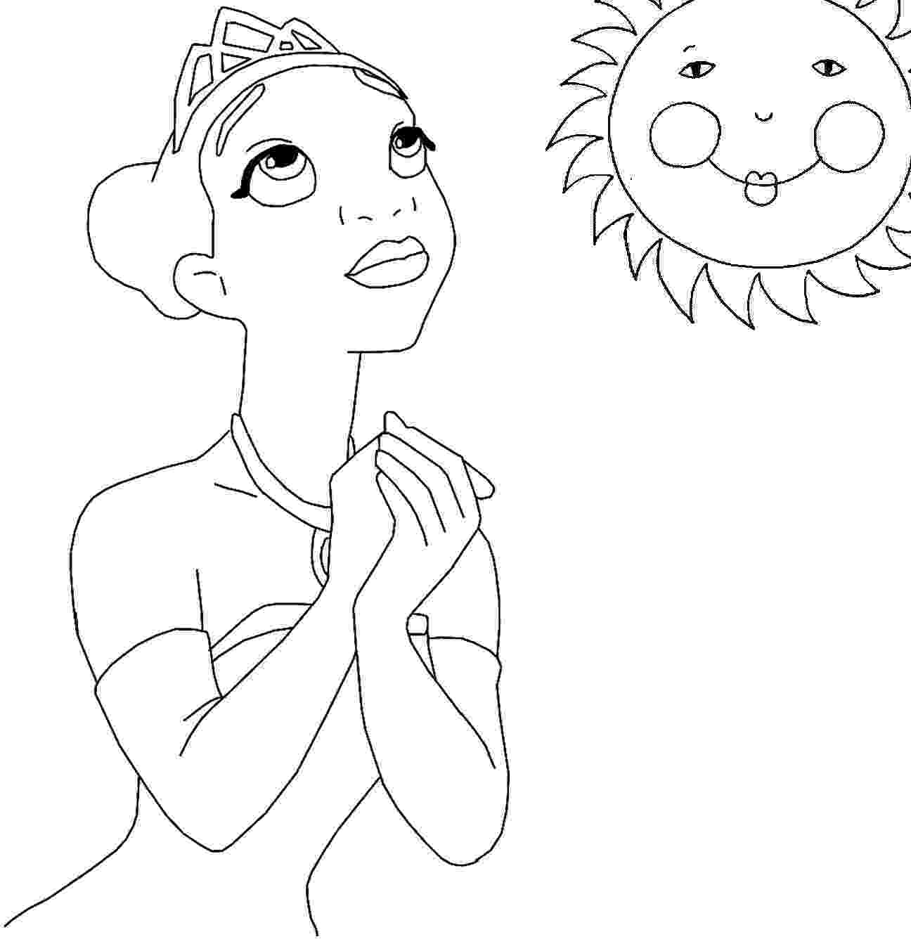 coloring pages for girls princess printable cute princess sofia coloring pages for girls girls princess coloring pages for