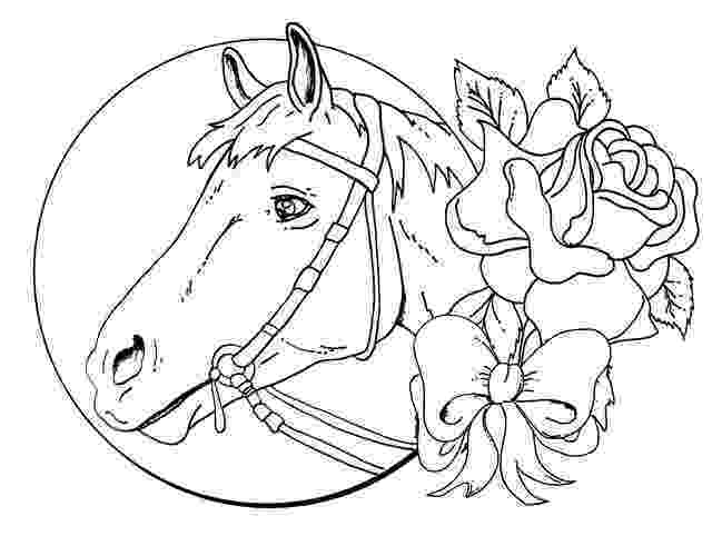 coloring pages for teen girls coloring pages for teenagers best cool funny pages girls for teen coloring