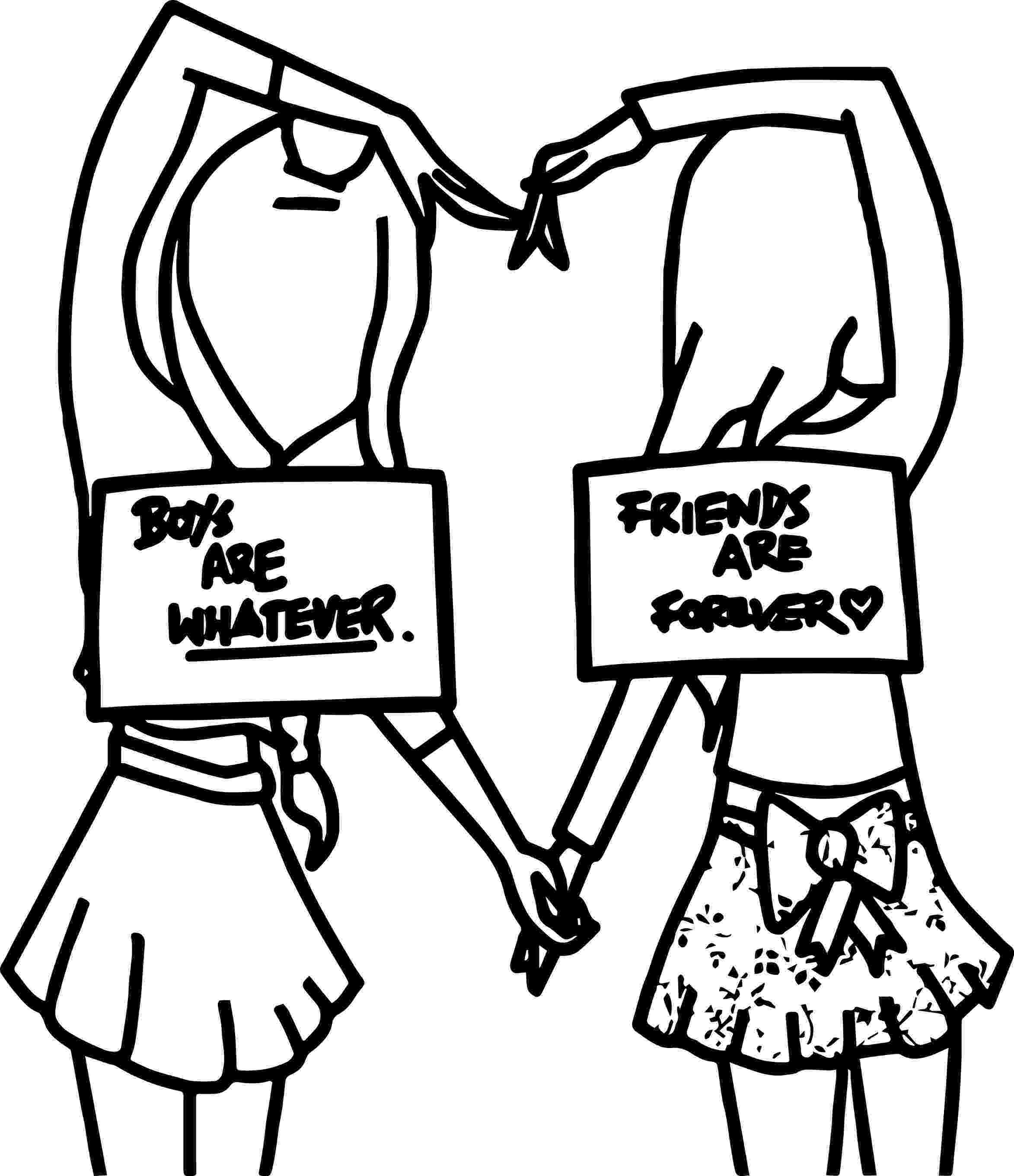 coloring pages for teen girls coloring pages for teens free download on clipartmag coloring pages for teen girls