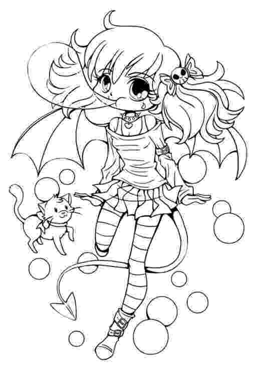 coloring pages for teen girls image result for coloring pages for teens malvorlagen girls for teen coloring pages