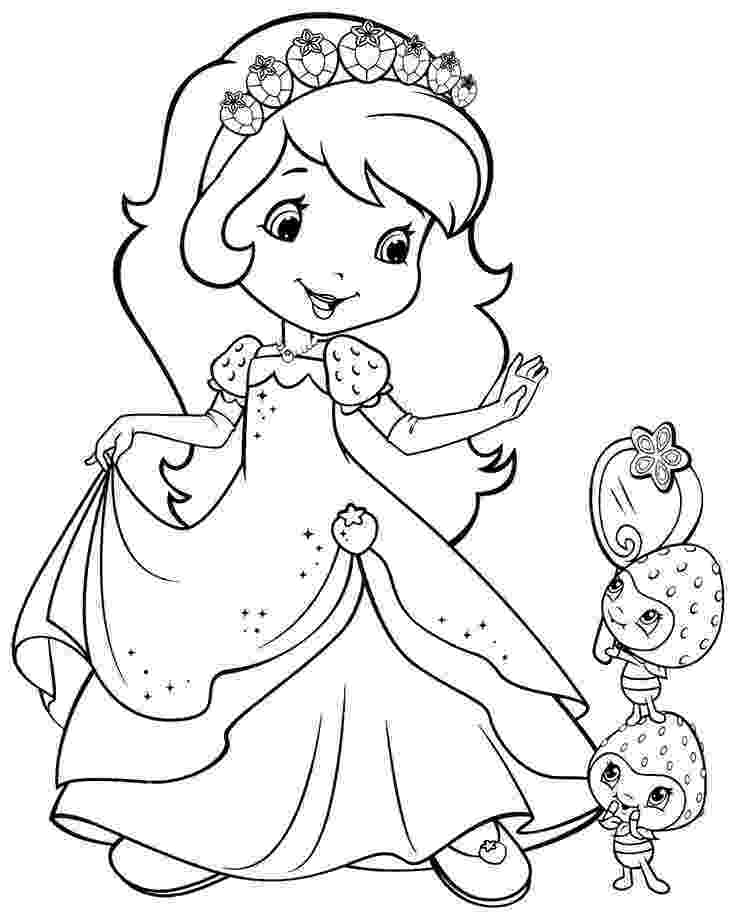 coloring pages for teen girls printable coloring pages for teen girls at getcolorings teen coloring girls for pages